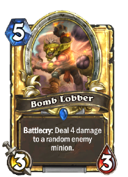 Bomb Lobber(12193) Gold.png