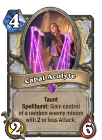 Cabal Acolyte(329889).png