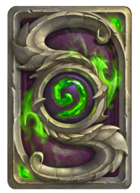 Card back-Legion.png
