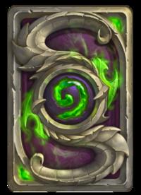 Card back-Legion.png