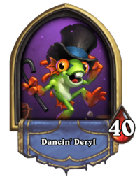 Dancin' Deryl(127385).png