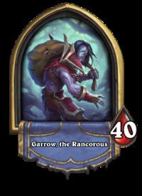 Garrow, the Rancorous(89678).png