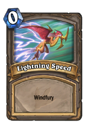 Lightning Speed(52593).png