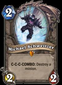 Michael Schweitzer(703).png