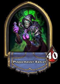 Plaguemaster Rancel(89716).png