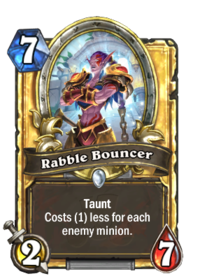 Rabble Bouncer(90203) Gold.png