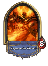 Ragnaros the Firelord (boss).png