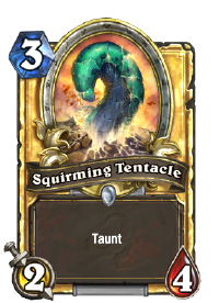 Squirming Tentacle(35243) Gold.png