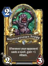 Stonesplinter Trogg(12266) Gold.png