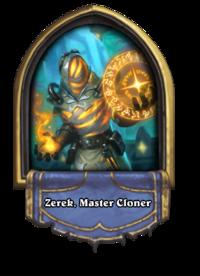 Zerek, Master Cloner(90111).png