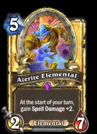 Azerite Elemental(90676) Gold.png