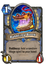 Babbling Book(42028).png