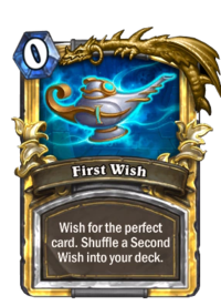 First Wish(92182) Gold.png