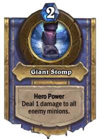 Giant Stomp(77306).png