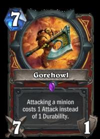 Gorehowl(96).png