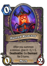 Hatred Reactor(211309).png