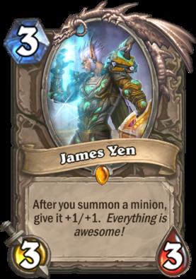 JYen.png