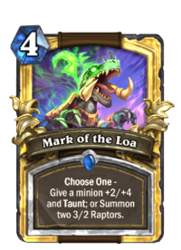 Mark of the Loa(90244) Gold.png