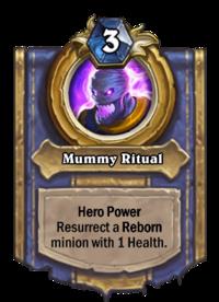 Mummy Ritual(92506) Gold.png