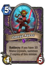 Omega Agent(89822).png