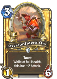 Overconfident Orc(210789) Gold.png