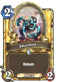 Shotbot(176350) Gold.png