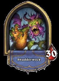 Shudderwock(89667).png