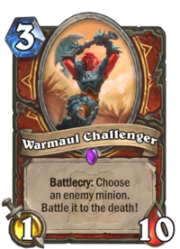 Warmaul Challenger(210733).png
