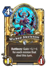 Wicked Skeleton(62944) Gold.png