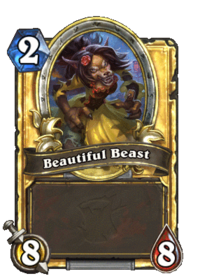 Beautiful Beast(89591) Gold.png