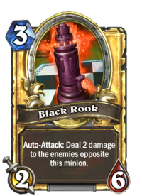 Black Rook(42244) Gold.png