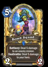 Bomb Squad(49696) Gold.png