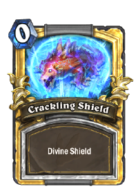 Crackling Shield(52590) Gold.png