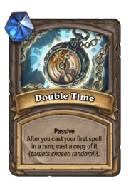 Double Time(89602).png