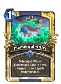 Elemental Allies(151423) Gold.png