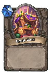 Fruit Cart.png
