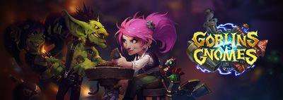 Goblins vs Gnomes banner.jpg