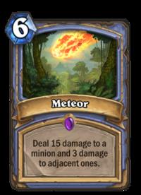 Meteor(55558).png