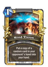Mind Vision(438) Gold.png