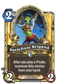 Parachute Brigand(151425) Gold.png