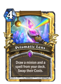 Prismatic Lens(89893) Gold.png