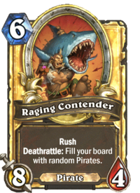 Raging Contender(90422) Gold.png