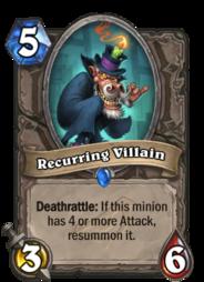 Recurring Villain(90663).png