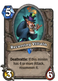 Recurring Villain(90663).png