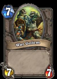 War Golem(323).png