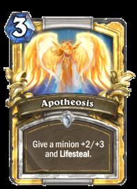 Apotheosis(210830) Gold.png