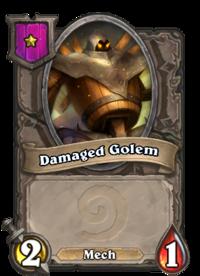 Damaged Golem (Battlegrounds).png