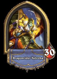 Dragonrider Talritha(184828).png