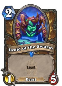 Druid of the Swarm(63030).png
