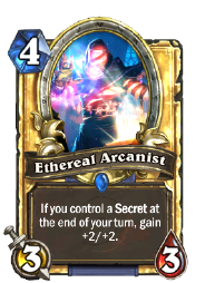 Ethereal Arcanist(125) Gold.png